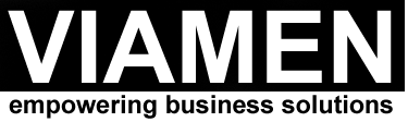 viamen small business solutions